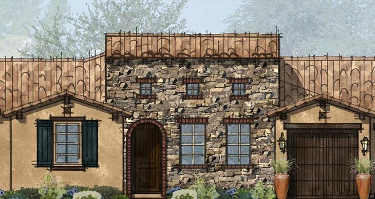 Rancho Image 2