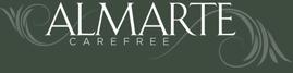 Almarte Logo