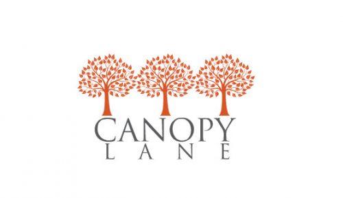 Canopy Lane Chandler