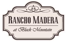 rancho_madera_logo_transparent1