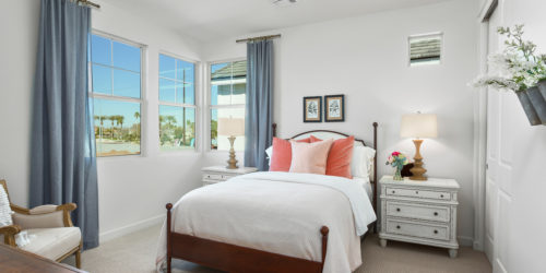 Madison Park Galveston Bed 2