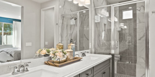 Madison Park Galveston Masterbath