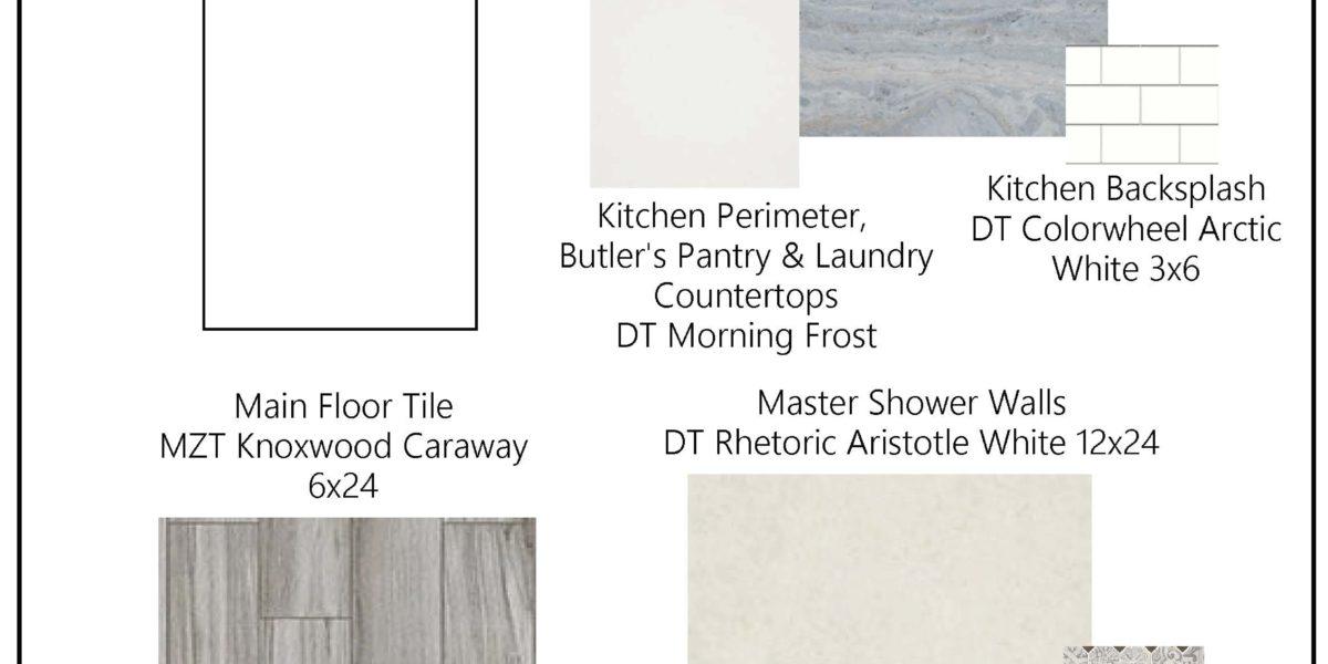 Preakness Estates Gallant Fox lot 13 color board
