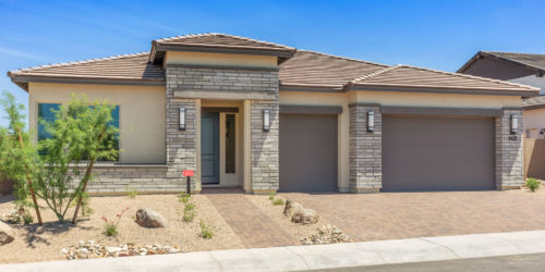 Preakness Estates Risen Star Modern Prairie 15